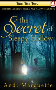 thesecretofsleepyhollow